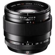 Fujifilm 16405575 1