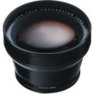 Fujifilm 16428694 1