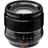 Fujifilm 16443058 1