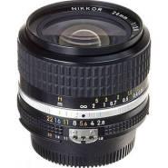Nikon 1416 1