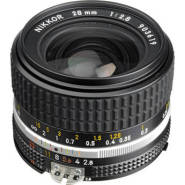 Nikon 1420 1