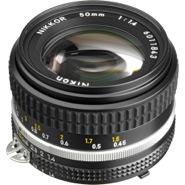 Nikon 1433 1