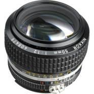 Nikon 1435 1