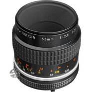 Nikon 1442 1