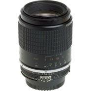 Nikon 1455 1