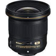 Nikon 20051 1
