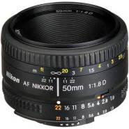 Nikon 2137 1