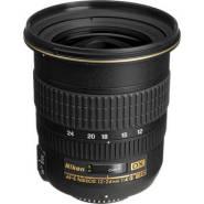 Nikon 2144 1