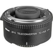 Nikon 2151 1