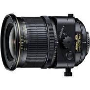 Nikon 2168 1