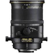 Nikon 2174 1