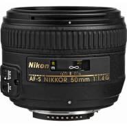 Nikon 2180 1