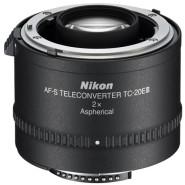 Nikon 2189 1