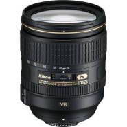 Nikon 2193 1
