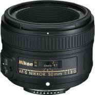 Nikon 2199 1