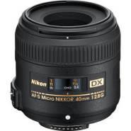 Nikon 2200 1