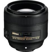 Nikon 2201 1