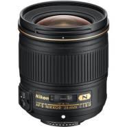 Nikon 2203 1