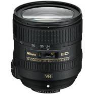 Nikon 2204 1