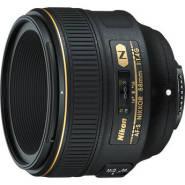 Nikon 2210 1