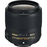Nikon 2215 1