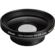 Nikon 25792 1