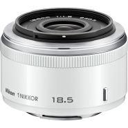 Nikon 3324 1