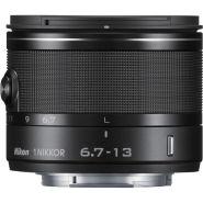 Nikon 3329 1