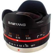 Samyang sy75mft b 1