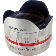Samyang sy75mft s 1