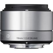 Sigma 40s963 1