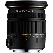 Sigma 58c205 1