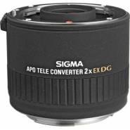 Sigma 876101 1
