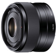 Sony sel35f18 1