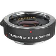 Tamron af14pc 700 1