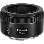 Canon 0570c002 1