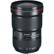 Canon 0573c002 1