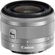 Canon 0597c002 1