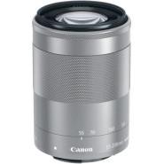 Canon 1122c002 1