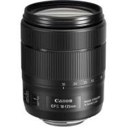Canon 1276c002 1
