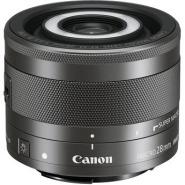 Canon 1362c002 1