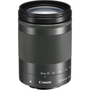 Canon 1375c002 1