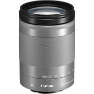 Canon 1376c002 1