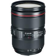 Canon 1380c002 1
