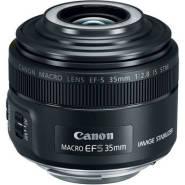 Canon 2220c002 1