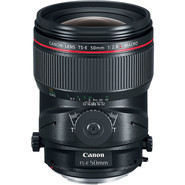Canon 2273c002 1