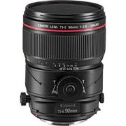 Canon 2274c002 1