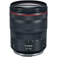 Canon 2963c002 1