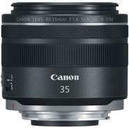 Canon 2973c002 1