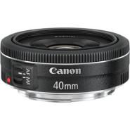 Canon 6310b002 1